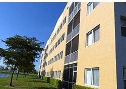 Yardley Dr , Fort Lauderdale FL