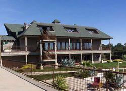 Paseo Vista Pl, Monterey CA
