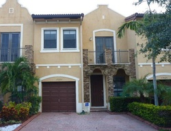 Sw 234th Ter, Homestead FL