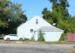 Middlebelt Rd, Farmington MI