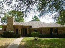 S Greenstone Ln, Duncanville TX