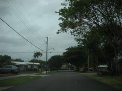 Sw 9th St, Hallandale FL