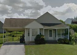 Atlee Ridge Rd, New Windsor MD