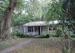 Ne 37th Pl, Williston FL