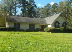 Foreclosure - Highway 35 S - Carthage, MS
