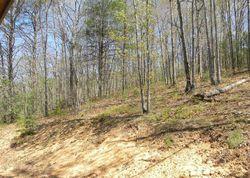 Deer Run Rd, Blairsville GA
