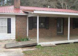 Foreclosure - Coleman Creek Cir - Luthersville, GA