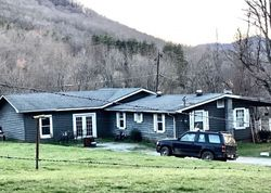 Henslee Hollow Ln, Rabun Gap GA