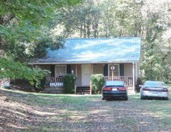 Sweet Home Rd, Cumberland Furnace TN