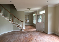 Foreclosure - Valley View Ave - Kensington, MD