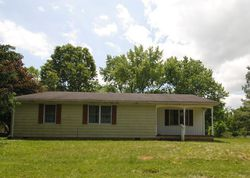 Foreclosure - Kimble Rd - Berryville, VA