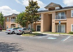 Amarante Cir Unit 5, Jacksonville FL