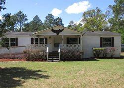 Darien Ga Foreclosure Listings Foreclosurelistings Com