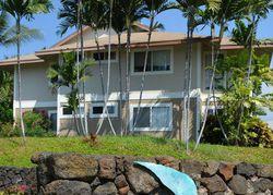 Alii Dr Apt A202, Kailua Kona HI