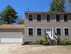 Mckenny Dr, New Gloucester ME