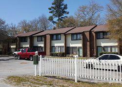 Bonner Ave , Morehead City NC