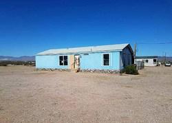 S Cove Rd, Golden Valley AZ