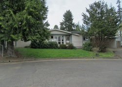 Nw Olepha Dr, Scappoose OR