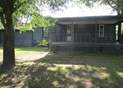 Rs County Road 1190, Emory TX