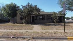 W Tennessee Ave, Midland TX