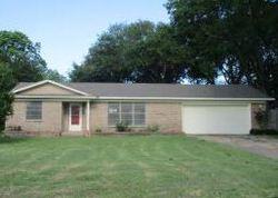 Mockingbird Ln, Sulphur Springs TX