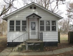 Foreclosure - 79th St - Salem, WI