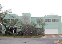 Crescent Dr, Rockport TX