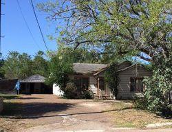E Wood Ave, Raymondville TX