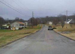 Wayland Dr, Greeneville TN