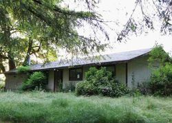 Foreclosure - Se Baty Rd - Sandy, OR