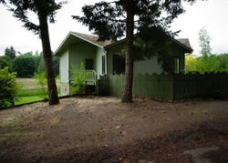 Foreclosure - Old Fort Rd - Monmouth, OR