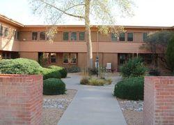 SAN CARLOS RD SW APT 6, Albuquerque, NM
