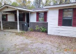 County Rd 1057, Tupelo MS