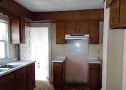 Foreclosure - Orange St - Jackson, MI