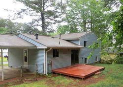 Ellenwood Ga Foreclosure Listings Foreclosurelistings Com