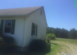 Foreclosure - Providence Church Rd - Delmar, DE