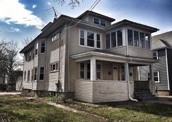 Hillside Ave, Hartford CT