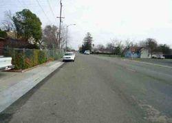 Morey Ave
