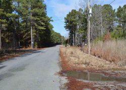 Meadowood Ln, Pine Bluff AR