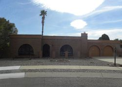 N Placita De Joseph, Green Valley AZ