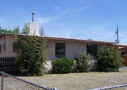Steffen St, Sierra Vista AZ