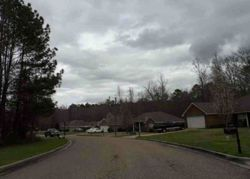 Eagle Creek Dr, Wetumpka AL