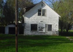 Foreclosure - Arch St - Pittsford, VT