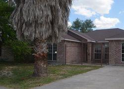 E Buchanan Ave, Mission TX