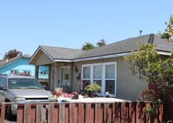 Fair Oaks Ave, Arroyo Grande CA