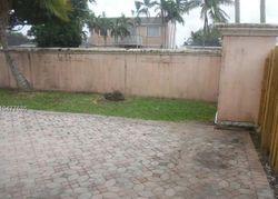 Sw 143rd Ln, Miami FL
