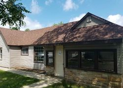 Foreclosure - W Pine St - Riverdale, MI