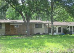 Theriot Ave, Vancleave MS