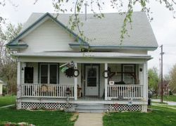 Foreclosure - 2nd Ave - Nebraska City, NE