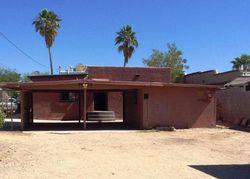W 33rd St, Tucson AZ